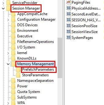 Qu'est-ce que la fonctionnalité SuperFetch dans Windows 10 et comment pouvez-vous la désactiver - Windows