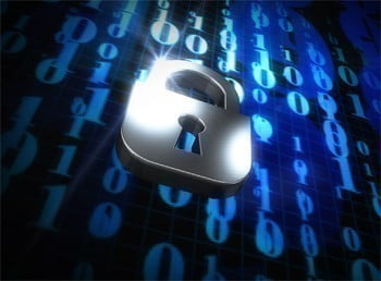 Protéger votre vie privée en ligne - Le secret d'un Internet anonyme - Piratage éthique
