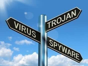 Comment protéger votre téléphone intelligent contre les logiciels espions et les percées