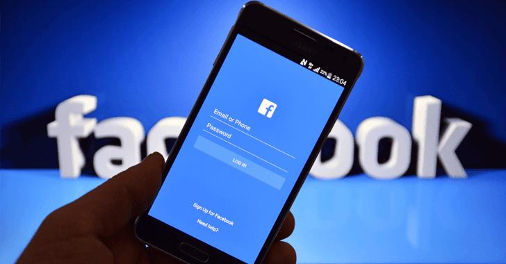 كيفية هكر واختراق كلمة المرور لحساب Facebook لشخص ما بمجموعة من الطرق - الهكر الأخلاقي