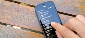 Comment pirater et pirater le smartphone de quelqu'un - Guide complet (2021) - Piratage éthique