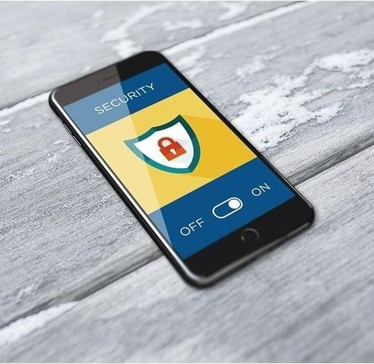Comment supprimer les logiciels espions de votre smartphone et comment les protéger à l'avenir