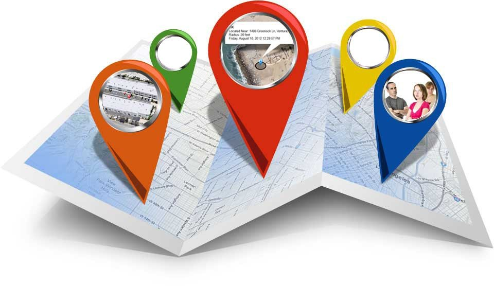 كيفية إزالة معلوماتك وبياناتك من موقع LocateFamily.com - مواقع