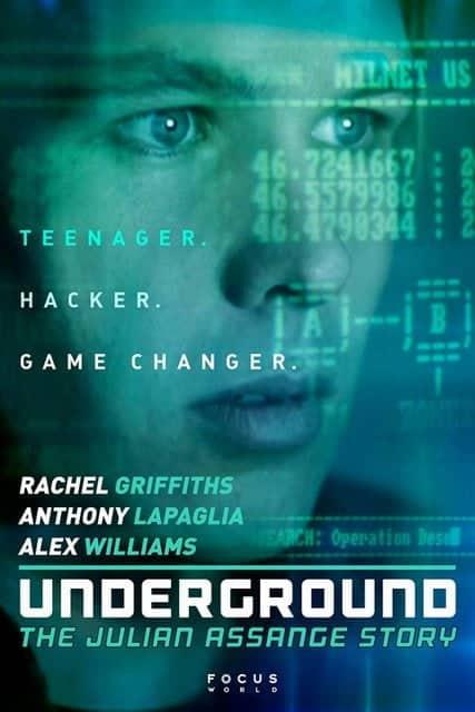 Meilleur film 15 sur le piratage et la pénétration à tout moment de l'année 2021