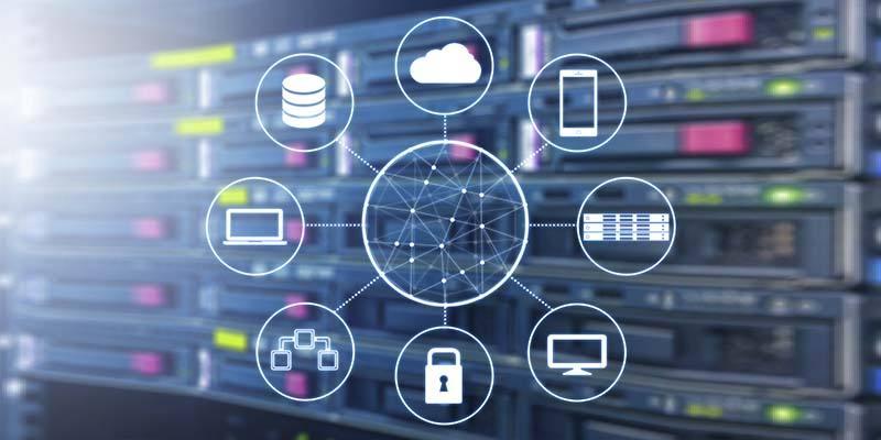 ما هي المحاكاة الافتراضية ، ولماذا يجب عليك استخدامها؟