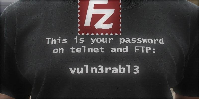 7 ميزات مفيدة لبرنامج FileZilla ولماذا هو أفضل تطبيق FTP - شروحات
