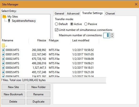 7 ميزات مفيدة لبرنامج FileZilla ولماذا هو أفضل تطبيق FTP