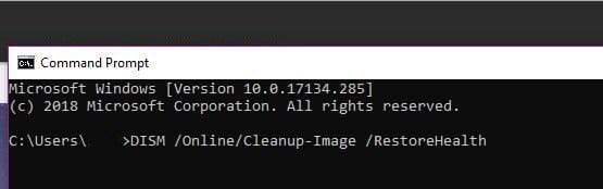 كيف اصلاح مشكلة عدم اختفاء شريط المهام في Windows 10