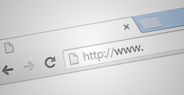 Comment installer des applications Web progressives (PWA) dans Google Chrome - Instructions