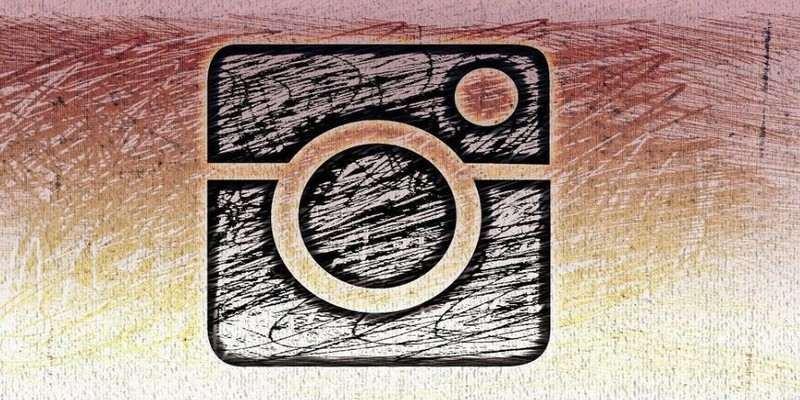 كيف انشاء Instagram Stories بطريقة بسيطة - Instagram شروحات