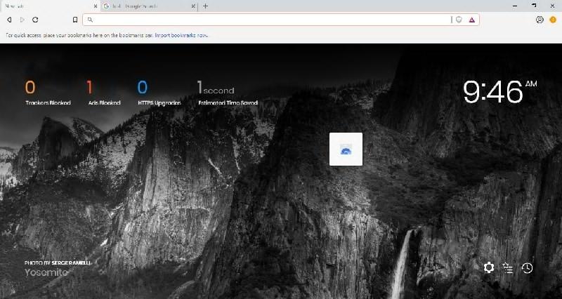 أفضل 5 متصفحات ويب مستندة إلى Chromium لعام 2021 - Browsers