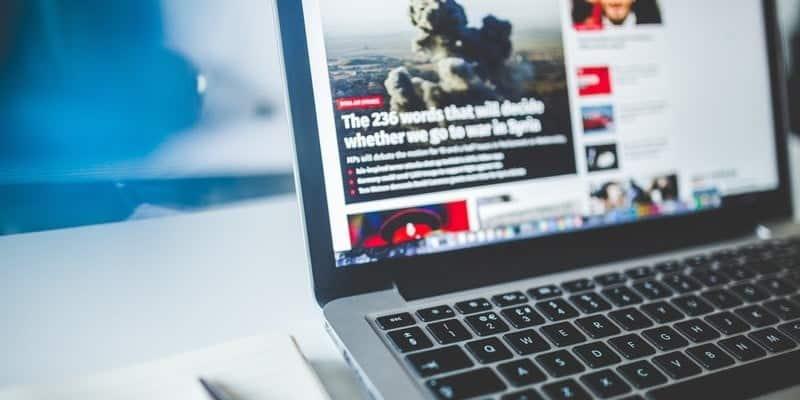 أفضل 5 متصفحات ويب مستندة إلى Chromium لعام 2020