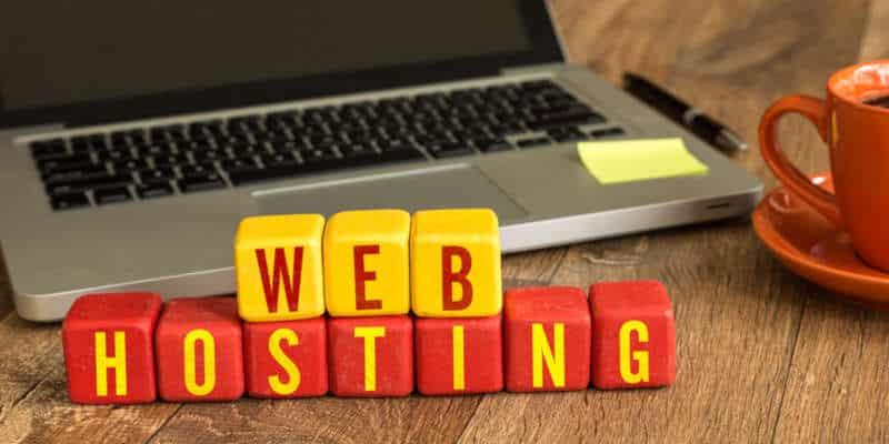 5 أشياء يجب عليك القيام بها عند اختيار شركة استضافة المواقع على شبكة الإنترنت - مقالات