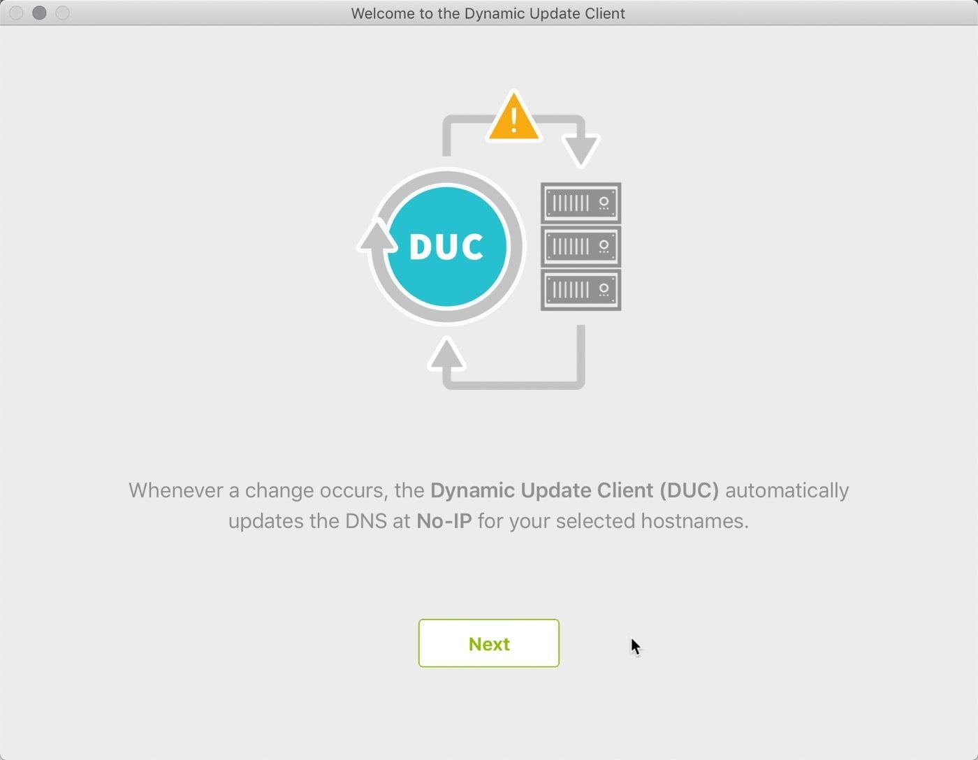 Comment configurer un accès à distance à un ordinateur en utilisant une adresse IP dynamique