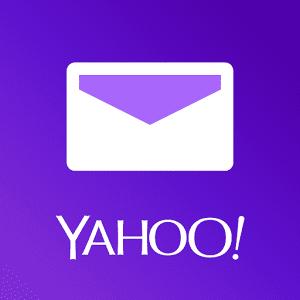 أي من مزودي خدمة البريد الإلكتروني يقومون بفحص رسائل البريد الإلكتروني الخاصة بك؟ - مقالات
