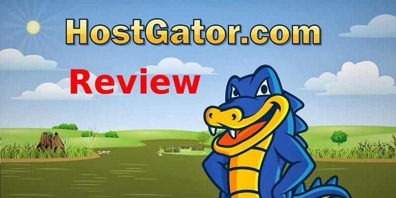مراجعة HostGator 2021: اختبارات الأداء والسرعة مع السعر - deal