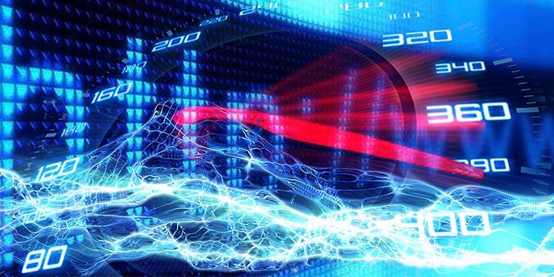 ما مدى السرعة التي يحتاجها اتصال الإنترنت الخاص بك؟ - شروحات