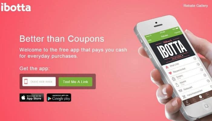 6 meilleures applications pour smartphone qui permettent d'économiser de l'argent lors de vos achats - Android iOS