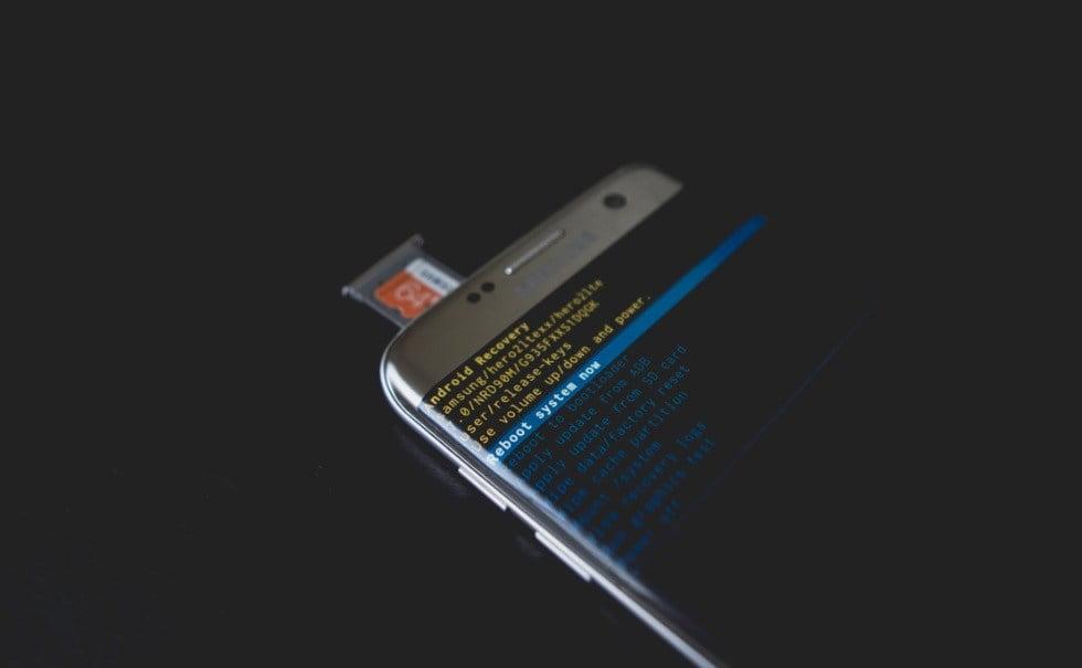 5 من أفضل تطبيقات إدارة بدء التشغيل على نظام Android - Android