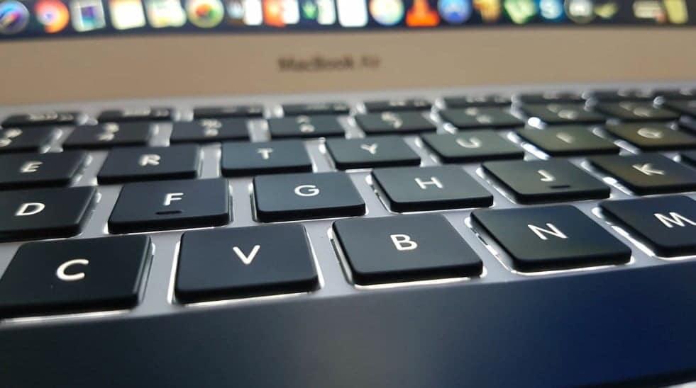 7 من أفضل عملاء البريد الإلكتروني لنظام التشغيل Mac (2020)