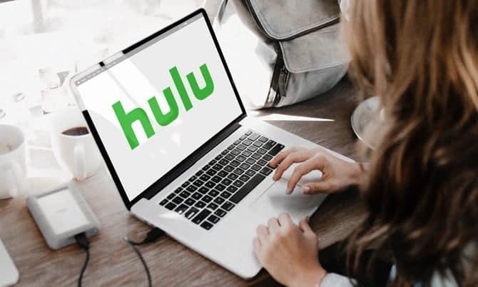 كيفية مشاهدة Hulu من خارج الولايات المتحدة بسهولة - شروحات