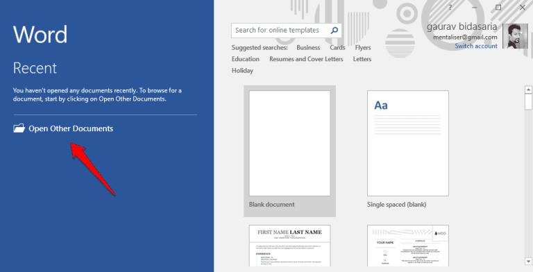 fichiers pdf gratuits sans filigrane pour toutes les plateformes