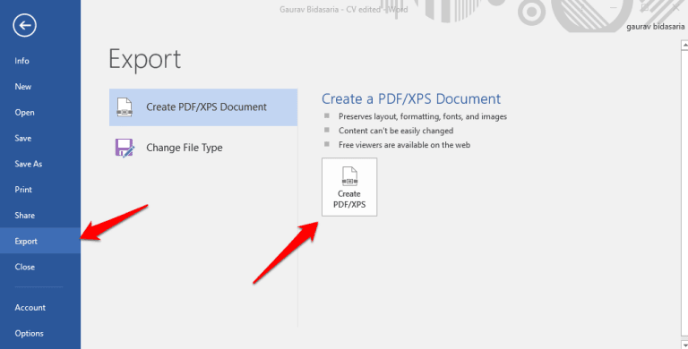 fichiers pdf gratuits sans filigrane pour toutes les
