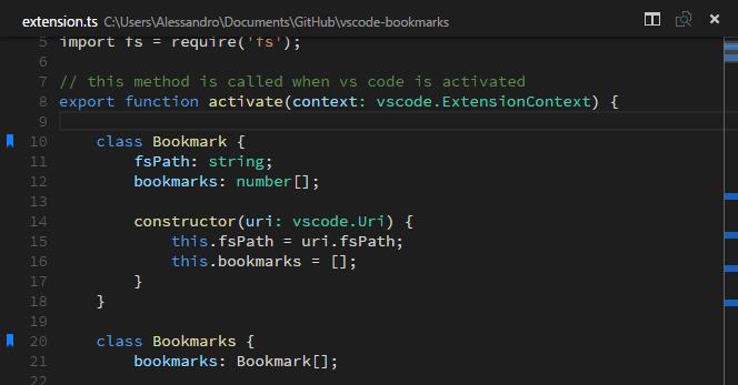 13 من أفضل إضافات Visual Studio Code يجب أن تجربها