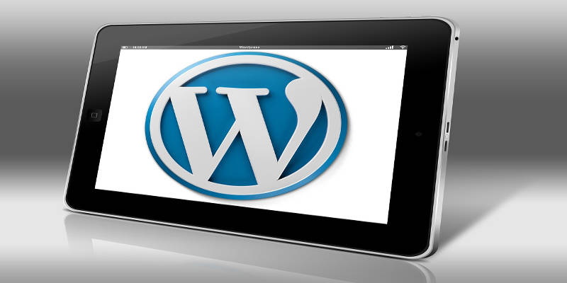 7 من أفضل إضافات التنبيهات والإشعارات في WordPress