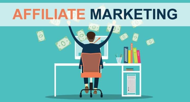 ما هو التسويق بالعمولة وكيف تبدأ به؟ تعلم أساسيات Affiliate Marketing