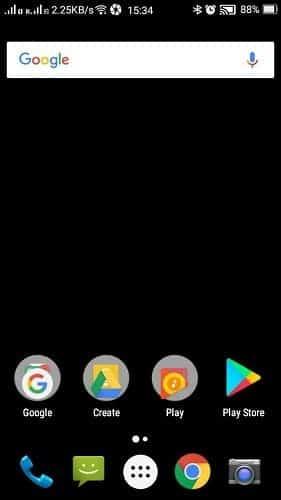 Comment activer le mode sombre sur n'importe quel téléphone Android - Android