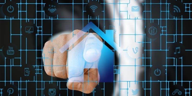 كيفية البحث عن أفضل قناة  Wi-Fi لشبكتك - شروحات