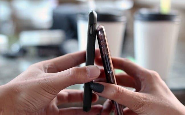 تطبيقات كثيرة جدا؟ 7 نصائح لإدارة المعلومات الزائدة على هاتفك - شروحات هواتف