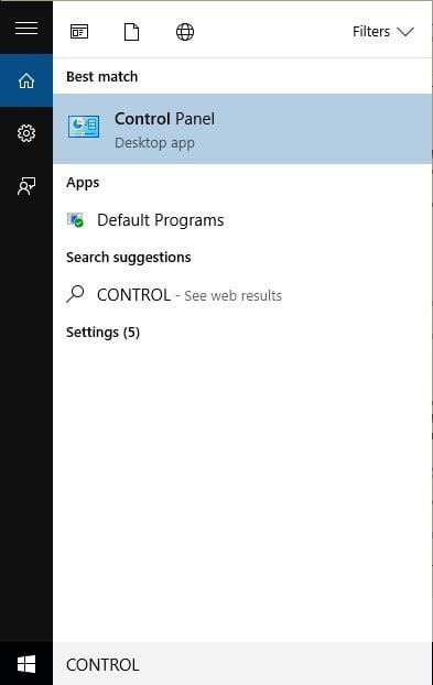 كيفية استخدام ميزة الصيانة التلقائية على نظام التشغيل Windows 10