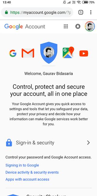 DuckDuckGo vs Google: qui est le navigateur le plus privé et pourquoi