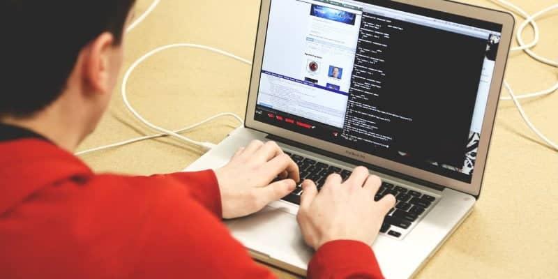 Qu'est-ce que le piratage éthique et comment en devenez-vous un?