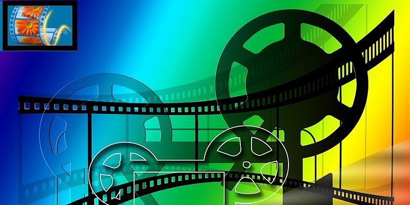 Guide du débutant sur Windows Movie Maker - Tutoriels