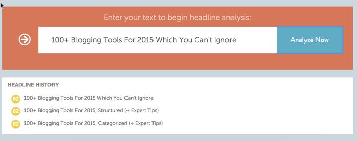 Meilleurs outils de blogging de 2021, plus de 100 options notées (+ conseils d'experts) - Articles