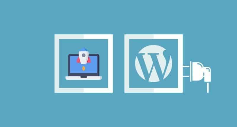 أفضل إضافات WordPress للمدونات ومواقع الأعمال في 2021 - Series WordPress احتراف الووردبريس