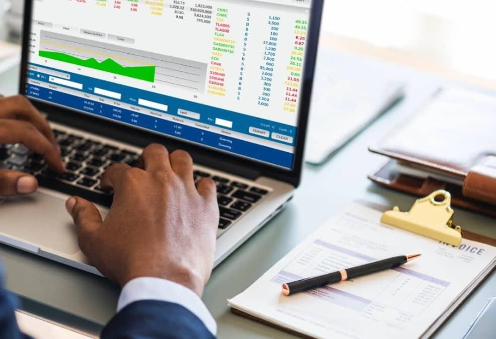أفضل برامج المحاسبة للأعمال التجارية الصغيرة (المجانية والمدفوعة)