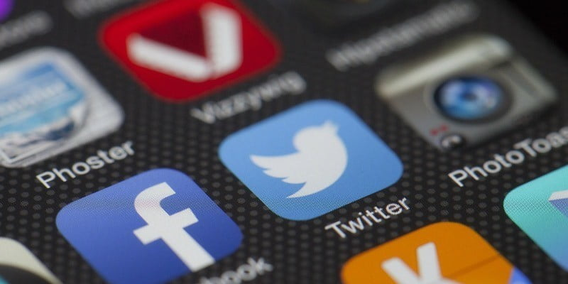 Un nouveau malware utilise les mèmes Twitter comme centre de commande - Twitter