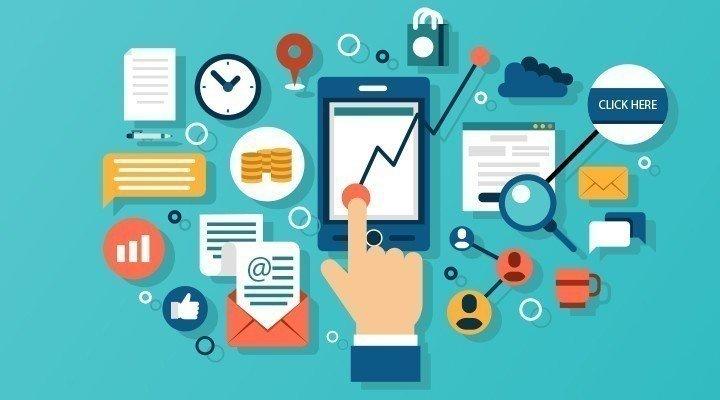 ما هو التسويق بالعمولة وكيف تبدأ به؟ تعلم أساسيات Affiliate Marketing - Affiliate Marketing الربح من الانترنت