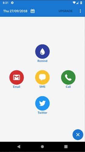 تطبيقات كثيرة جدا؟ 7 نصائح لإدارة المعلومات الزائدة على هاتفك