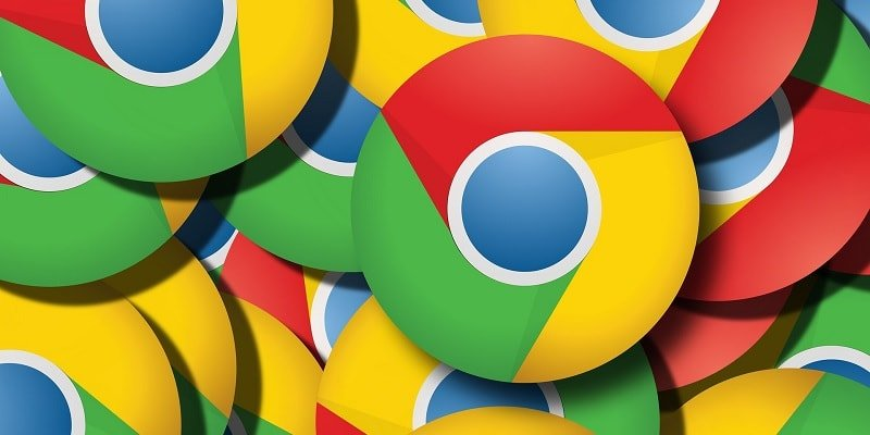 استخدام Chrome Command Line Switches بشكل مفيد وماذا تفعل بهم؟ - شروحات