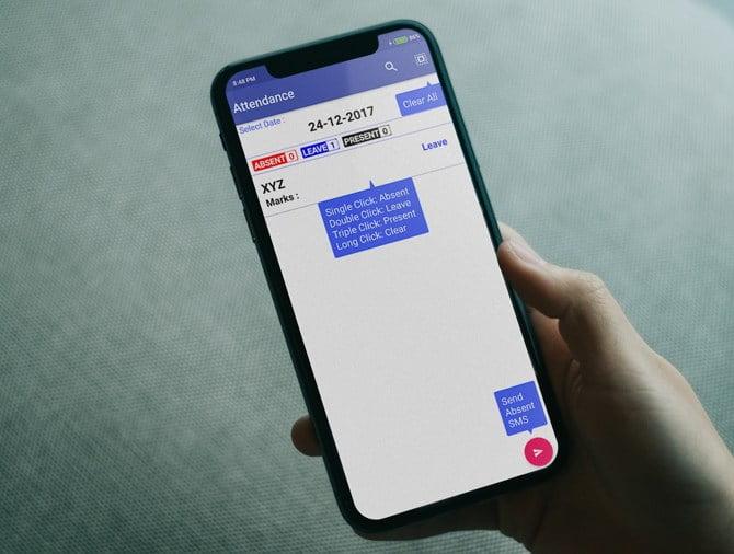 Top Apps iPhone pour la datation