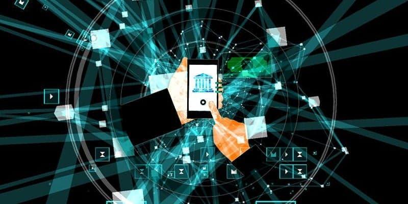 Que sont les banques électroniques portables uniquement et sont-elles une bonne idée? - Des articles
