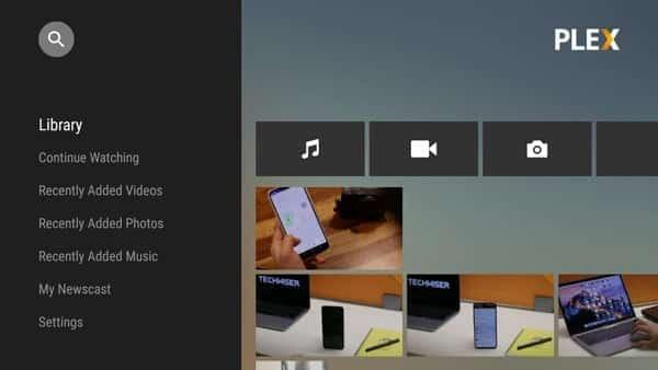 11 من أفضل تطبيقات لـ Firestick و Fire TV Stick 4k