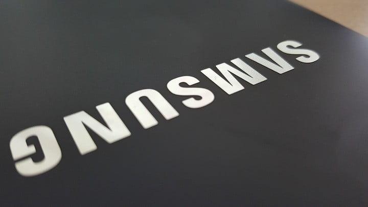 كيفية تعطيل Bixby من هاتفك Samsung Galaxy