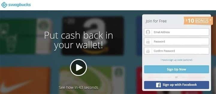 كيفية الحصول على المال على PayPal بشكل مجاني  - 13 طرق للحصول عليه اليوم - الربح من الانترنت