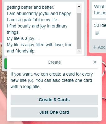 8 من الحيل المفيدة لجعل إدارة بطاقات Trello أسهل
